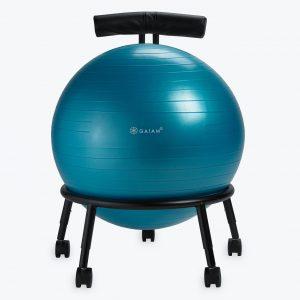Gaiam Ball Chair