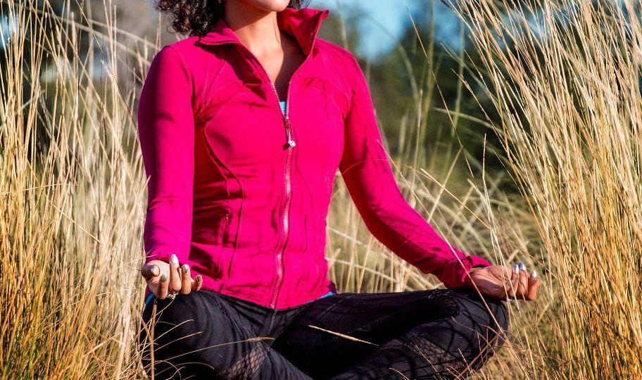 Zeena-Sitting-Meditation