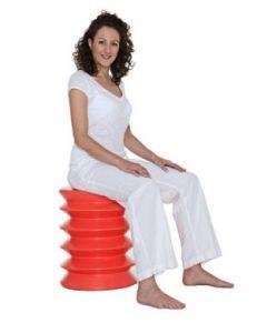 ErgoErgo Chair