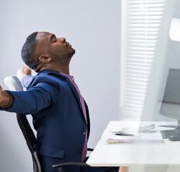 Virtual Posture Workshop