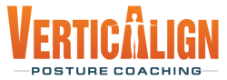 VerticAlign Posture Coaching
